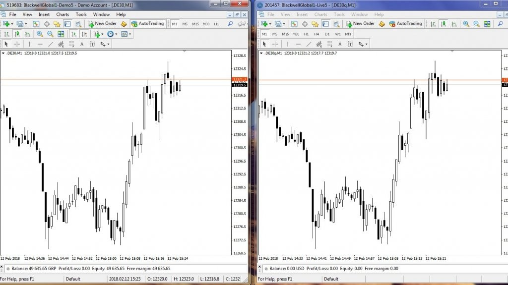 forex arbitrage software free download