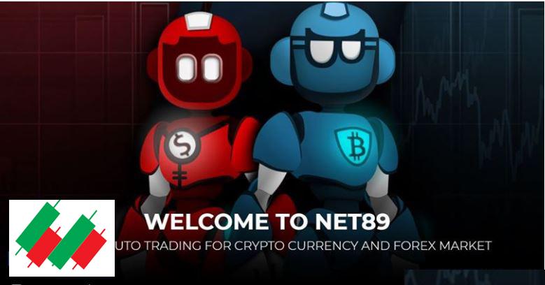 contoh soal saham bot forex net89