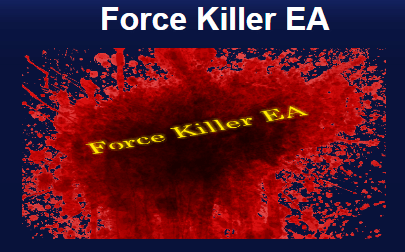 One shot one kill forex ea