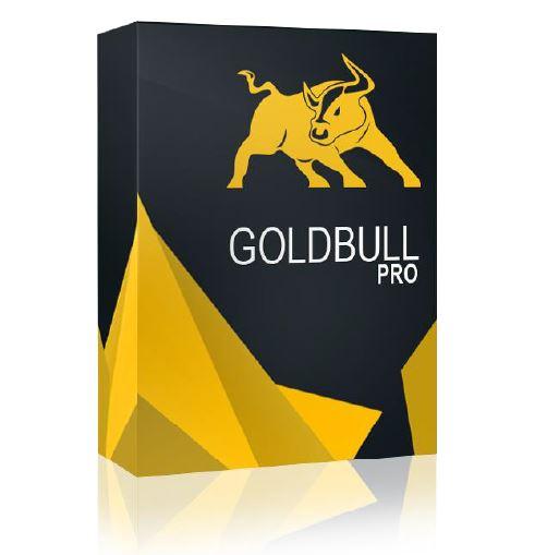 Goldbull pro download