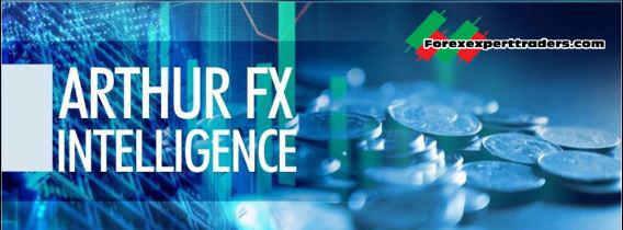 AI Trading EA v MT4 Forex EA FREE – Buy Price Action Scalping EA