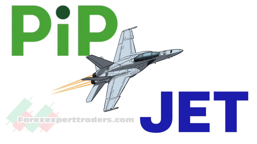 pip jet forex robot - Download Forex Robots, Binary Option ...